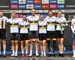 Netherlands 		CREDITS:  		TITLE: 2019 Road World Championships 		COPYRIGHT: Rob Jones/www.canadiancyclist.com 2019 -copyright -All rights retained - no use permitted without prior, written permission