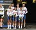 Great Britain 		CREDITS:  		TITLE: 2019 Road World Championships 		COPYRIGHT: Rob Jones/www.canadiancyclist.com 2019 -copyright -All rights retained - no use permitted without prior, written permission
