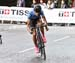 CREDITS:  		TITLE: 2019 Road World Championships 		COPYRIGHT: Rob Jones/www.canadiancyclist.com 2019 -copyright -All rights retained - no use permitted without prior, written permission