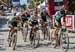CREDITS:  		TITLE: 2019 World Cup Final, Snowshoe WV 		COPYRIGHT: Rob Jones/www.canadiancyclist.com 2019 -copyright -All rights retained - no use permitted without prior, written permission