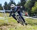 Elliot Jamieson (Can) Norco Factory Team 		CREDITS:  		TITLE: 2019 World Cup Final, Snowshoe WV 		COPYRIGHT: ROB JONES/CANADIAN CYCLIST