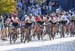 Start 		CREDITS:  		TITLE: 2019 World Cup Final, Snowshoe WV 		COPYRIGHT: Rob Jones/www.canadiancyclist.com 2019 -copyright -All rights retained - no use permitted without prior, written permission