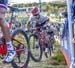 Nino Schurter  		CREDITS:  		TITLE: 2019 World Cup Final, Snowshoe WV 		COPYRIGHT: Rob Jones/www.canadiancyclist.com 2019 -copyright -All rights retained - no use permitted without prior, written permission