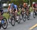 The break 		CREDITS:  		TITLE: Tour de Beauce, 2019 		COPYRIGHT: Rob Jones/www.canadiancyclist.com 2019 -copyright -All rights retained - no use permitted without prior, written permission