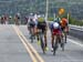 The sprint 		CREDITS:  		TITLE: Tour de Beauce, 2019 		COPYRIGHT: Rob Jones/www.canadiancyclist.com 2019 -copyright -All rights retained - no use permitted without prior, written permission