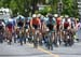 Bunch riding tempo 		CREDITS:  		TITLE: Tour de Beauce, 2019 		COPYRIGHT: Rob Jones/www.canadiancyclist.com 2019 -copyright -All rights retained - no use permitted without prior, written permission