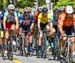The top riders rode together 		CREDITS:  		TITLE: Tour de Beauce, 2019 		COPYRIGHT: Rob Jones/www.canadiancyclist.com 2019 -copyright -All rights retained - no use permitted without prior, written permission