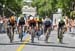 Sprint for 4th 		CREDITS:  		TITLE: Tour de Beauce, 2019 		COPYRIGHT: Rob Jones/www.canadiancyclist.com 2019 -copyright -All rights retained - no use permitted without prior, written permission