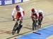 Russia 		CREDITS:  		TITLE: 2019 Track World Championships, Poland 		COPYRIGHT: Rob Jones/www.canadiancyclist.com 2019 -copyright -All rights retained - no use permitted without prior, written permission