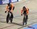Netherlands 		CREDITS:  		TITLE: 2019 Track World Championships, Poland 		COPYRIGHT: Rob Jones/www.canadiancyclist.com 2019 -copyright -All rights retained - no use permitted without prior, written permission