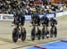 New Zealand 		CREDITS:  		TITLE: 2019 Track World Championships, Poland 		COPYRIGHT: Rob Jones/www.canadiancyclist.com 2019 -copyright -All rights retained - no use permitted without prior, written permission