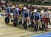Setting out 		CREDITS:  		TITLE: 2019 Track World Championships, Poland 		COPYRIGHT: Rob Jones/www.canadiancyclist.com 2019 -copyright -All rights retained - no use permitted without prior, written permission