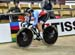 Lauriane Genest 		CREDITS:  		TITLE: 2019 Track World Championships, Poland 		COPYRIGHT: Rob Jones/www.canadiancyclist.com 2019 -copyright -All rights retained - no use permitted without prior, written permission