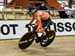 Laurine van Riessen 		CREDITS:  		TITLE: 2019 Track World Championships, Poland 		COPYRIGHT: Rob Jones/www.canadiancyclist.com 2019 -copyright -All rights retained - no use permitted without prior, written permission