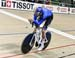Filippo Ganna (Italy) 		CREDITS:  		TITLE: 2019 Track World Championships, Poland 		COPYRIGHT: Rob Jones/www.canadiancyclist.com 2019 -copyright -All rights retained - no use permitted without prior, written permission
