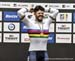 CREDITS:  		TITLE: 2019 Track World Championships, Poland 		COPYRIGHT: Rob Jones/www.canadiancyclist.com 2019 -copyright -All rights retained - no use permitted without prior, written permission
