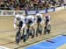 Great Britain 		CREDITS:  		TITLE: 2019 Track World Championships, Poland 		COPYRIGHT: Rob Jones/www.canadiancyclist.com 2019 -copyright -All rights retained - no use permitted without prior, written permission