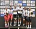 Russia, Australia, Germany 		CREDITS:  		TITLE: 2019 Track World Championships, Poland 		COPYRIGHT: Rob Jones/www.canadiancyclist.com 2019 -copyright -All rights retained - no use permitted without prior, written permission