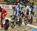 Scratch Race 		CREDITS:  		TITLE: 2019 Track World Championships, Poland 		COPYRIGHT: Rob Jones/www.canadiancyclist.com 2019 -copyright -All rights retained - no use permitted without prior, written permission