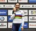 Wai Sze Lee 		CREDITS:  		TITLE: 2019 Track World Championships, Poland 		COPYRIGHT: Rob Jones/www.canadiancyclist.com 2019 -copyright -All rights retained - no use permitted without prior, written permission