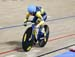 Olena Starikova (Ukraine) 		CREDITS:  		TITLE: 2019 Track World Championships, Poland 		COPYRIGHT: ROB JONES/CANADIAN CYCLIST