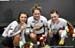 Lisa Brennauer, Ashlee Ankudinoff, Lisa Klein 		CREDITS:  		TITLE: 2019 Track World Championships, Poland 		COPYRIGHT: Rob Jones/www.canadiancyclist.com 2019 -copyright -All rights retained - no use permitted without prior, written permission