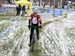 Pan Am CX Championships