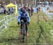 CREDITS:  		TITLE: Pan Am Cyclocross Championships 		COPYRIGHT: Rob Jones/www.canadiancyclist.com 2019 -copyright -All rights retained - no use permitted without prior, written permission