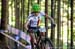Luisa Daubermann (Germany) 		CREDITS:  		TITLE: 2020 Mountain Bike World Championships 		COPYRIGHT: