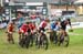 Start 		CREDITS:  		TITLE: 2020 Mountain Bike World Championships 		COPYRIGHT: