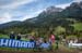 Joel Roth, Sean Fincham, Simone Avondetto 		CREDITS:  		TITLE: 2020 Mountain Bike World Championships, U23 men 		COPYRIGHT: