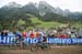 Gunnar Holmgren (Canada) 		CREDITS:  		TITLE: 2020 Mountain Bike World Championships 		COPYRIGHT: