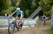 Sean Fincham (Canada) 		CREDITS:  		TITLE: 2020 Mountain Bike World Championships 		COPYRIGHT: