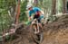 Tyler Orschel (Canada) 		CREDITS:  		TITLE: 2020 Mountain Bike World Championships 		COPYRIGHT: