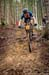 Christopher Blevins (USA) 		CREDITS:  		TITLE: 2020 Mountain Bike World Championships 		COPYRIGHT: