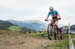Quinton Disera (Canada) 		CREDITS:  		TITLE: 2020 Mountain Bike World Championships 		COPYRIGHT: