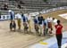 Start 		CREDITS:  		TITLE: 2020 Track World Cup Milton 		COPYRIGHT: Rob Jones/www.canadiancyclist.com 2020 -copyright -All rights retained - no use permitted without prior, written permission