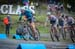 Nove Mesto World Cup 1