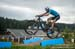 Leandre Bouchard 		CREDITS:  		TITLE: Nove Mesto World Cup, XC 		COPYRIGHT: EGO-Promotion, Armin M. Kustenbruck