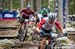 Simon Andreassen 		CREDITS:  		TITLE: Nove Mesto World Cup, XC 		COPYRIGHT: EGO-Promotion, Armin M. Kustenbruck