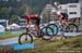 U23 men - Chris Blevins and Sean Fincham 		CREDITS:  		TITLE: Nove Mesto World Cup, XC 		COPYRIGHT: EGO-Promotion, Armin M. Kustenbruck