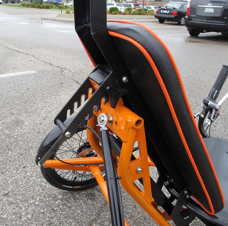 ecocycle