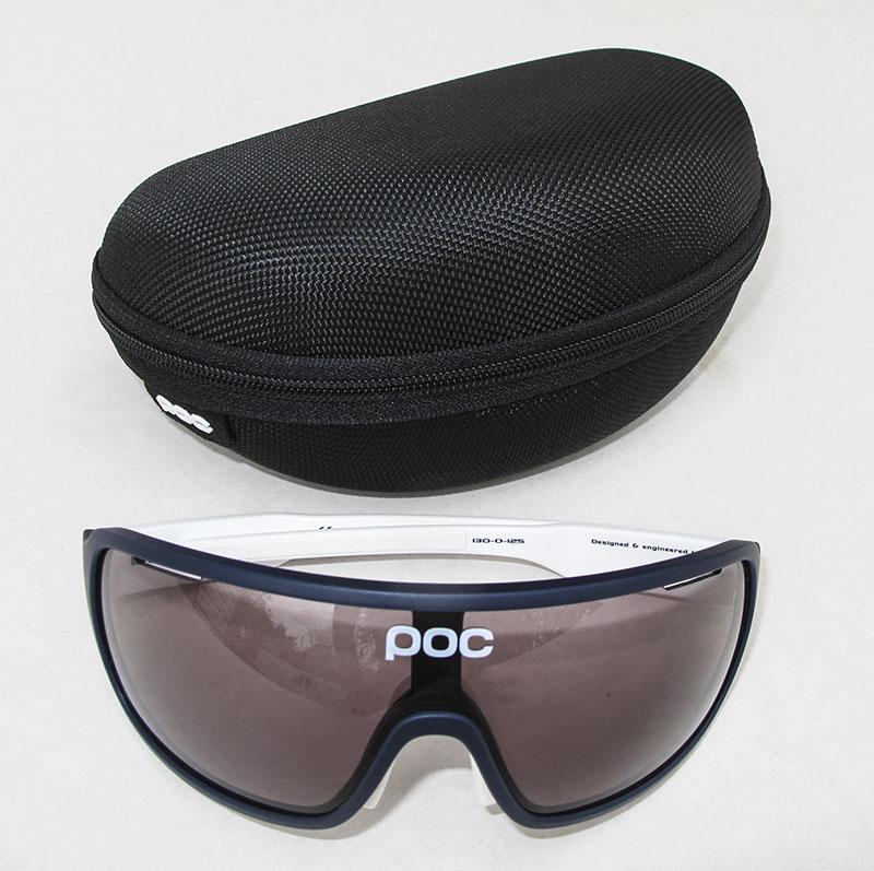 27fa6d5a70 ... Canadian Cyclist review poc do blade eyewear